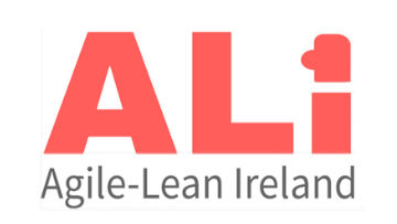 Agile Lean Ireland